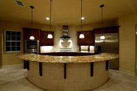 Kitchen-9420